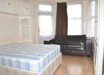 Thumbnail 4 bedroom shared accommodation to rent in Dudden Hill Lane, Neasden, London