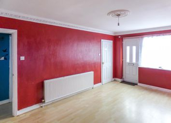 Thumbnail 3 bed semi-detached house for sale in Longmead Avenue, Ashton-In-Makerfield, Wigan