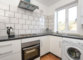 Thumbnail 3 bed flat to rent in Engel Park, Mill Hill