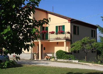Thumbnail 6 bed detached house for sale in Montefalcone, Ascoli Piceno, Le Marche, Italy