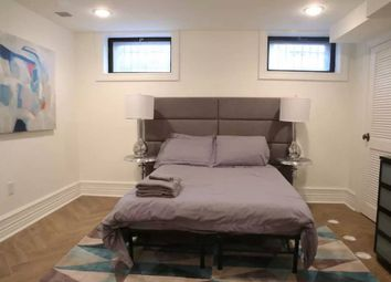 Thumbnail Room to rent in Bacon Street, Shoreditch