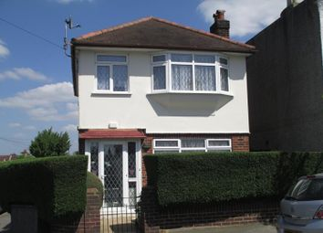 3 bed detached house for sale in Pitt Road, Thornton Heath CR7