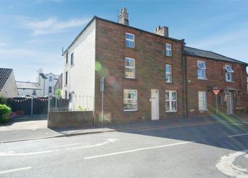 5 bed semi-detached house for sale in Birks Road, Cleator Moor, Cumbria CA25