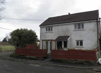 Thumbnail 3 bed semi-detached house for sale in Llanarthney, Carmarthen