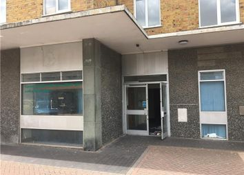 Thumbnail Retail premises to let in 6, High Street, Westbury, Wiltshire, UK
