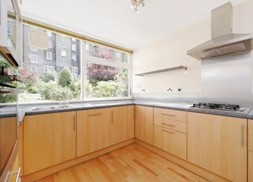 Thumbnail 2 bedroom property to rent in Linden Gardens, Notting Hill Gate