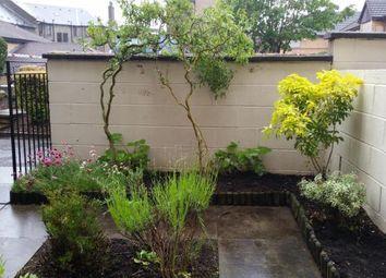 Thumbnail 1 bed flat to rent in Rosebank Mews, Rosebank Street, Dundee