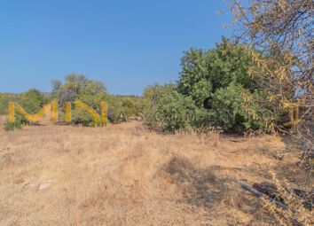 Thumbnail Land for sale in At 5 Minutes From Santa Bárbara De Nexe, Portugal