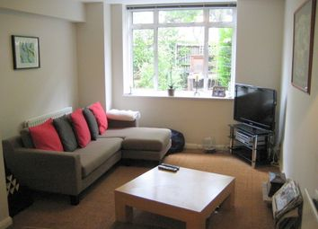 Thumbnail 3 bed maisonette to rent in Union Road, London
