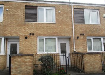Thumbnail 2 bed property for sale in Torquay Close, Grove Village, Manchester