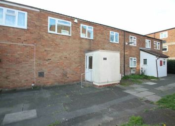 Thumbnail 3 bed terraced house for sale in Mariskals, Pitsea, Basildon