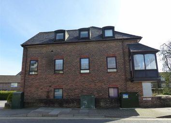 Thumbnail 1 bed flat for sale in Church Close, Dorchester, Dorset