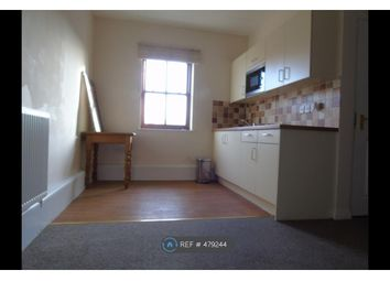 Thumbnail 1 bedroom flat to rent in De Parys Avenue, Bedford