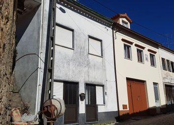 Thumbnail 5 bed semi-detached house for sale in Aldeia De Ana De Aviz, Figueiró Dos Vinhos E Bairradas, Figueiró Dos Vinhos, Leiria, Central Portugal