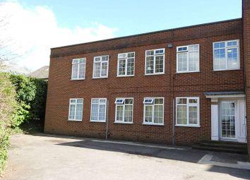Thumbnail Studio for sale in Elvedon Court, Epsom Road, Leatherhead
