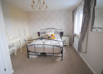 Thumbnail 2 bed semi-detached house to rent in Limpsfield, Oxted, Surrey