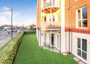 Thumbnail 2 bedroom flat for sale in Wolf Lane, Windsor