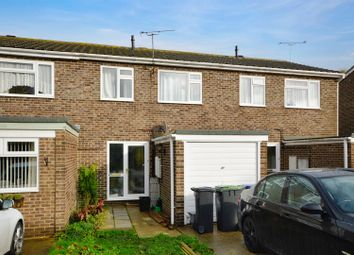 Thumbnail 3 bed property to rent in Norton Avenue, Herne Bay