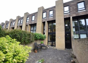 Thumbnail 3 bed terraced house for sale in Old Vicarage Green, Keynsham, Bristol