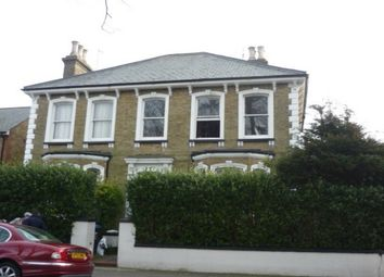 Thumbnail 5 bedroom property to rent in Ellington Road, Ramsgate
