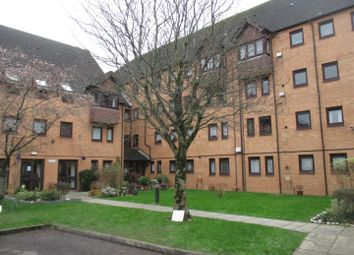 Thumbnail 2 bed flat for sale in Wordworth Avenue, Roath, Cardiff