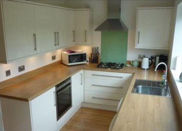 Thumbnail 2 bedroom property to rent in Arkley Road, Hall Green, Birmingham