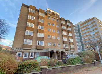 Thumbnail Studio for sale in Hartington Place, Eastbourne