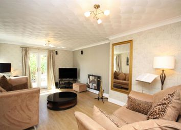Thumbnail 3 bed terraced house for sale in Upper Aughton Road, Birkdale, Southport