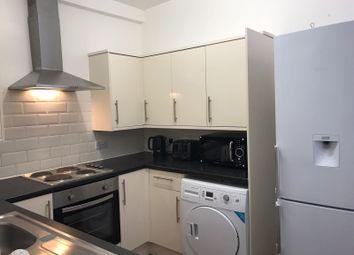 Thumbnail 1 bedroom flat to rent in 20 Whitechapel, Liverpool