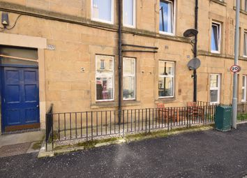 Thumbnail 1 bed flat for sale in Wardlaw Place, Flat 3, Gorgie, Edinburgh
