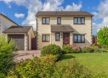 Thumbnail 3 bed detached house for sale in Valley Drive, Kendal