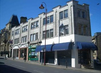 Thumbnail Office to let in Fountain Chambers, Fountain Street, Halifax, West Yorkshire