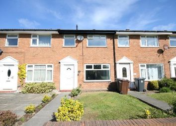 Thumbnail 3 bed terraced house for sale in Elswick Road, Southport