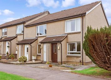 Thumbnail 1 bed flat for sale in 44 Stuart Crescent, Corstorphine, Edinburgh