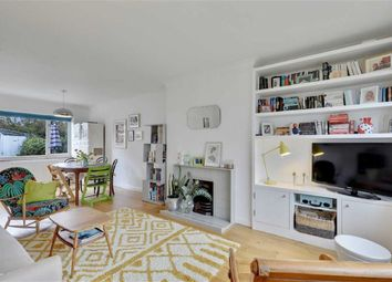 Thumbnail 3 bed property for sale in Parish Lane, Penge, London