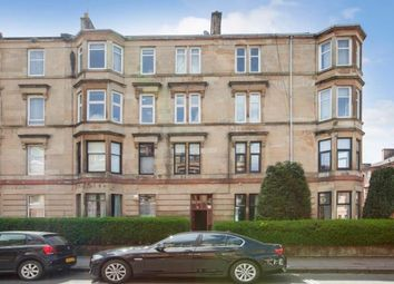 Thumbnail 2 bed flat for sale in Lawrence Street, Dowanhill, Glasgow, Scotland