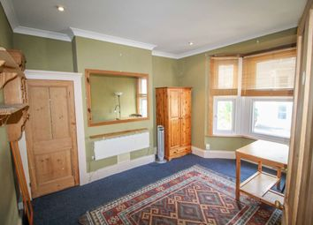 Queens Park Road, Brighton BN2. 5 bed terraced house for sale