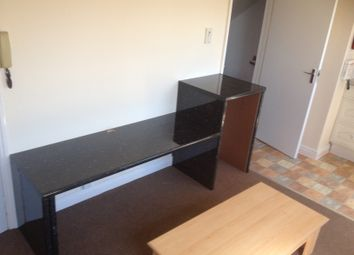 1 bed flat to rent in Upper Gwydir Street, Cambridge CB1