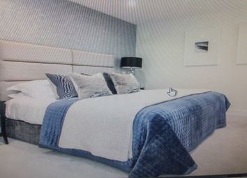 Thumbnail 1 bed town house for sale in Ealing Green, London
