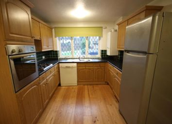 Thumbnail 2 bed terraced house to rent in Perks Close, Blackheath
