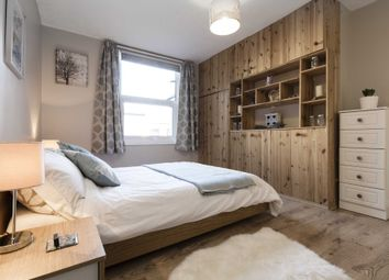 Thumbnail 2 bed flat for sale in London Road, Southborough, Tunbridge Wells