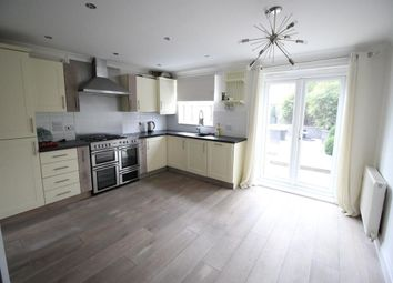 Thumbnail 4 bed property to rent in Grenaby Way, Murton, Seaham