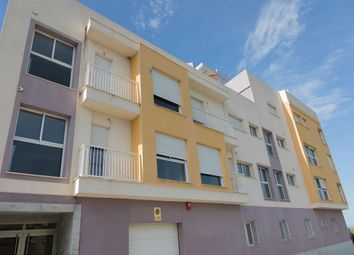 Thumbnail 2 bed apartment for sale in Ador, Ador, Spain