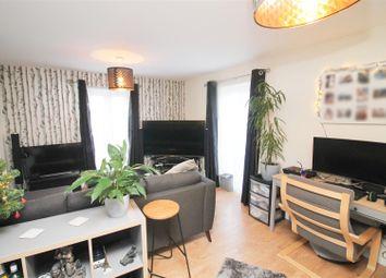 2 bed flat to rent in Bonaire Grange, Bletchley, Milton Keynes MK3
