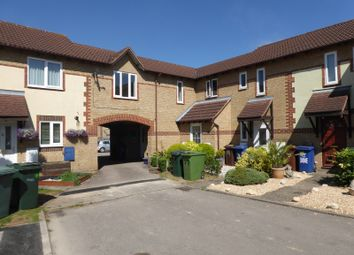 Thumbnail 1 bed property for sale in Spruce Drive, Bicester
