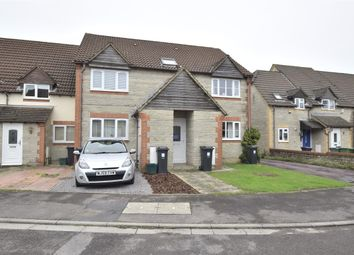 Thumbnail 1 bed flat for sale in Turnberry, Warmley, Bristol