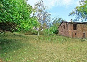 Thumbnail 2 bed barn conversion for sale in 54016 Licciana Nardi Ms, Italy