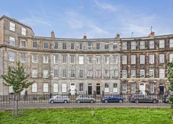 Thumbnail 3 bed flat for sale in 9/5 Gardners Crescent, Edinburgh