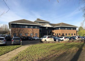 Thumbnail Office to let in Abbey Wood Road, Kings Hill, West Malling, Kent