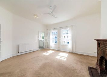 Thumbnail 2 bed flat to rent in Kingdon Road, West Hampstead, London
